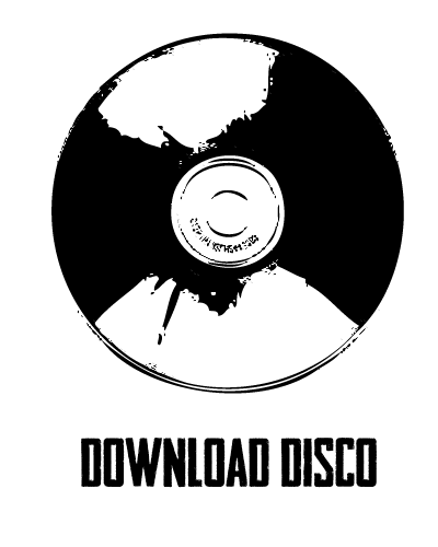 download-disco
