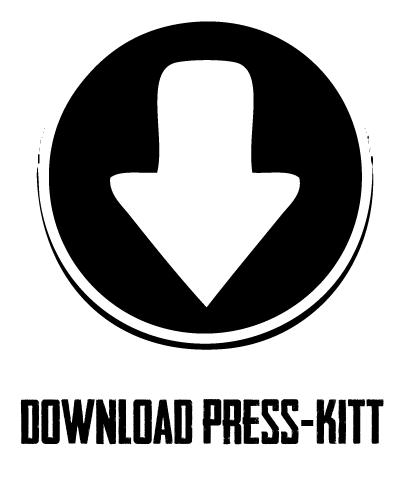 download presskit