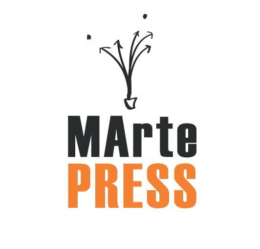 logo-martepress-facebook